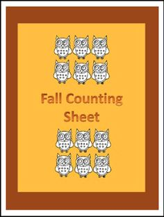 math worksheet : 1st grade math coloring worksheets halloween  google search  : Math Worksheet Go