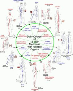 Shiatsu Massage – A Worldwide Popular Acupressure Treatment - Acupuncture Hut Acupuncture Points, Acupressure Points, Acupressure Therapy, Ayurveda, Reiki, Shiatsu, Eastern Medicine, Traditional Chinese Medicine, Alternative Health