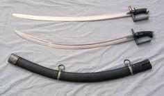 Image result for polish sabre