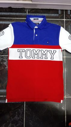 Polo Rugby Shirt, Rugby Shirts, Boys Designer Clothes, Men Clothes, Toddler Boy Outfits, Toddler Boys, Ralph Lauren Style, Polo Ralph Lauren, Tommy Hilfiger Outfit
