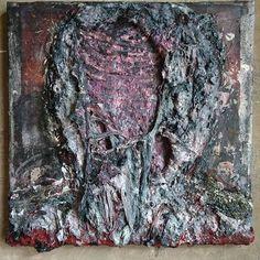 mixed media on canvas, 30x30cm. . . . . #art #artforsale #painting #mixedmediaart #mixedmedia #abstract #contemporaryart #textures #ratedmodernart #artforsale #picame #artbuyers #arts_help  #flaming_abstracts #theartpole #theartisthemotive #arts_gate #art_spotlight #allartpost #blvart #artstarsmag @picame @flaming_abstracts #abstractogram #artsanity  @art_sanity #artfido #theartshed #creativeuprising @creative_uprising #welkinart #contemporaryartcurator @contemporaryartcurator…