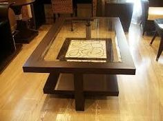 square living room tables country kitchen designs 94 best center table design images centerpiece image result for drawing