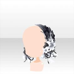 Crown Drawing, Dress Drawing, Anime Hair, Anime Eyes, Fashion Games For Girls, Chibi Eyes, Overlays Picsart, Object Drawing, Cocoppa Play