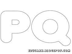 Molde-de-letras-grandes-pq.png (640×480)