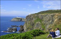 isle of anglesey - Google Search