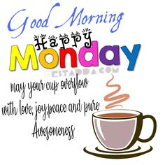 Happy Monday Images With Flowers Snoopy Coffee GIF Funny Photos - Funny Monday Images, Happy Monday Funny, Happy Monday Images, Happy Monday Quotes, Monday Morning Quotes, Monday Humor Quotes, Happy Images, Happy Pictures, Funny Happy