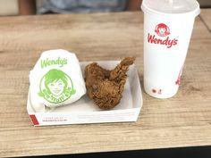 Paket Puas 1 #WendysKuta