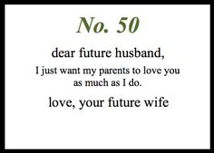 Love Notes To My Future Husband: Photo Future Husband Quotes, To My Future Husband, Future Love, Future Boyfriend, Husband Prayer, Quotes To Live By, Me Quotes, Romantic Proposal, Dating Quotes