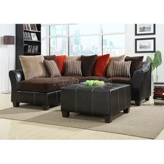 1000 Images About Furniture On Pinterest Sectional Living Room Sets Sectional Living Rooms