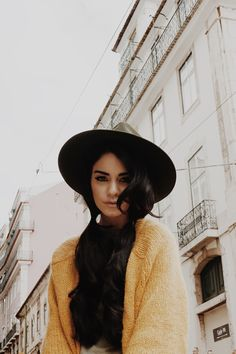 kaliforniaclique. Vanessa Hudgens, Darren Criss, California Travel, Finding Yourself, Editorial, Indie, Soul Searching, India, Indie Music