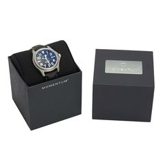 #TheNorthFace #TNF #MOMENTUM #ATLAS #WATCH #TitaniumCase #SapphireCrystalGlass #EngravedTNFLogo #BlackCloudLeatherBand #UNISEX #KoreaEdition #weselldelight Popular Watches, Watches For Men, Black Clouds, Leather Watch Box, Victorinox Swiss Army, Army Men, Tool Set, Seiko, Watch Bands