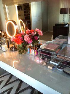 My Vanity!   The Way We Are   Bloglovin'