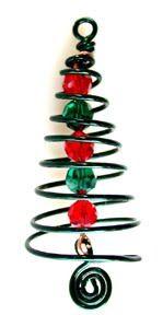 [christmas+tree+spiral+wire.jpg]