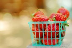 -BLEN: Strawberry Jelly-  strawberries Strawberry Jelly, Save On Foods, Organic Lifestyle, Ways To Save Money, Fruits And Veggies, Organic Recipes, Fresh Fruit, Whole Food Recipes, Saving Money
