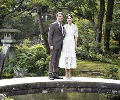 http://www.newmyroyals.com/2017/10/japan-visit-of-princess-mary-and-prince.html