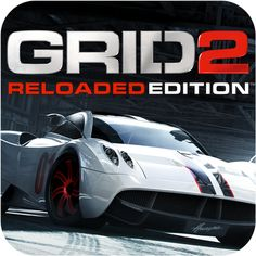 Get GRID 2 Reloaded Edition on the Mac App Store.