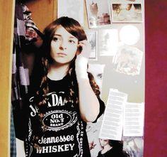 lacri whiskey