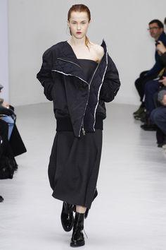 Yang Li, Look #29