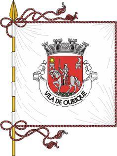 Bandeira de Ourique