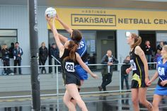 #NZU17 Athletic Gear, Netball, Athlete, Age, Running, Group, Sports, Hs Sports, Basketball