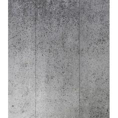Piet Boon Concrete Wallpaper-CON-05 - Removable Wallpapers, Wallpaper Store Online, Online Murals