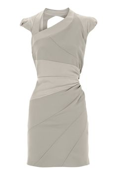 http://www.designer-bag-hub.com  Karen Millen Asymmetric body con Dress Silver [Karen-Millen-Dress-Sale-0002] - $132.99 : cheap designer handbags, replica designer handbags, cheap coach handbags, designer handbags wholesale, louis vuitton handbags, coach handbags wholesale
