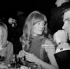 Actress Vanessa Redgrave attend an event in Los Angeles,CA.