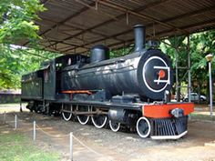 Barberton Steam Locomotive I Am An African, Steam Locomotive, Afrikaans, South Africa, Trains, Memories, Beautiful, Memoirs, Souvenirs