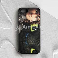 How To Train Your Dragon 2 iPhone 5|5S|SE Case | armeyla.com