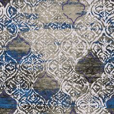 1000 Images About Carpet On Pinterest Tibetan Rugs
