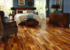 Is your style anything but ordinary? Get designer impact with stunning textures, patterns and colors that add a punch of your personal style to your floor.   2015 Fall Flooring Trends