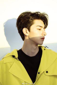 Actors Male, Korean Actors, Actors & Actresses, Cute Blonde Guys, Li Hong Yi, Best Young Actors, Korean Boys Ulzzang, Ulzzang Boy, Kdrama Actors
