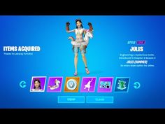 Roblox Gifts, Free Rewards, Best Gaming Wallpapers, Epic Games Fortnite, Battle Royale Game, Game Ui, Haha Funny, Boss, Author