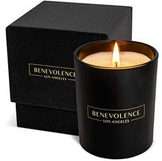 Best Candles, Soy Candles, Scented Candles, Candle Jars, Fall Candles, Luxury Candles, Christmas Candles, Candle Holders, Sandalwood Candles