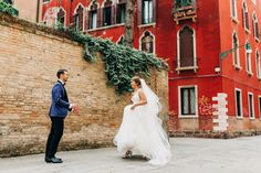 Robert & Roxana after wedding Feather Photography, Learn To Swim, 28 Years Old, Wedding Dresses, Fashion, Bride Dresses, Moda, Bridal Gowns, Fashion Styles