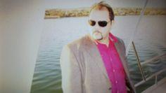 Gölbasi hava çok güzel gol turundayim...