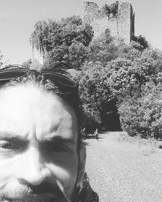 #Regram post to @pinterest Prima tappa: il Castello dei Vescovi. #tuscany #igerspisa #igerslivorno #igertoscana #bellagente #maldipiedi #visittuscany #friends #escursioni #peoplephotography #photography #paesaggimozzafiato  #paesaggi #storia #camminate Ora seconda tappa: rientro al Masso delle Fanciulle #fiume #bagno #tuffi #cascata #trekking #trekkingday  con meritato bagno e praaaanzooooo!! by lupobarto - #ViralInNature is named by Clutch.co as Canadas Top Social Media Marketing Agency…