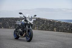 Sport Pack Yamaha Motor, Motorcycle, Sport, Vehicles, Travel, Deporte, Sports, Rolling Stock, Motorbikes