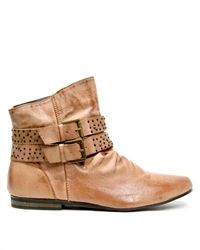 Jacobies Ankle Boots @$36.00 Brand Name: Jacobies