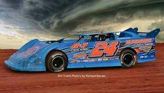 . Dirt Track, Racing, Models, Car, Vehicles, Sports, Running, Templates, Hs Sports