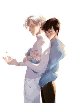 Boys + Flowers