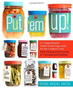 Put 'em Up! [Paperback]