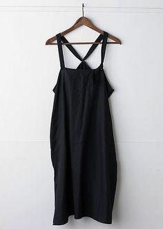 Aラインドレス | nooy / ヌーイ