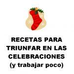 Recetas para triunfar en las celebraciones Food N, Good Food, Food And Drink, Tapas, Small Meals, Ideas Para Fiestas, Christmas Time, Food To Make, Snacks