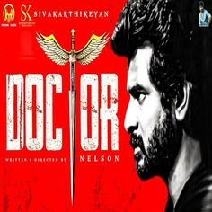Tamil Ringtones, Popular Ringtones, Ringtone Download, Good Doctor, Writing, Youtube, Movie, Videos, Film
