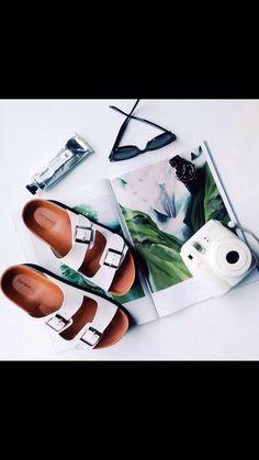 Eppukay.tumblr.com #photo -  #green,  fashion,  #sunglasses,  eppukay  labels