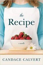 The Recipe 2.51
