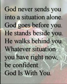 Trendy Quotes About Strength And Love Encouragement The Lord Prayer Quotes, Bible Verses Quotes, Faith Quotes, Wisdom Quotes, Qoutes, Quotes On Miracles, Quotes Quotes, Religious Quotes, Spiritual Quotes
