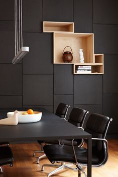 **** All-In Living inspires **** #office #design www.allinliving.nl