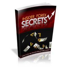 http://forexpins.com/insider-forex-secrets/